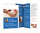 0000091745 Brochure Template