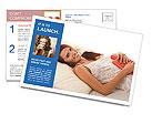 0000091745 Postcard Template