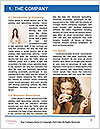 0000091745 Word Template - Page 3