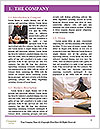 0000091746 Word Template - Page 3