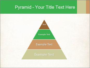 Old vintage paper PowerPoint Template - Slide 30