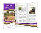 0000091748 Brochure Template