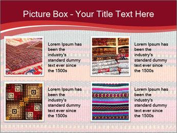 African peruvian style PowerPoint Templates - Slide 14