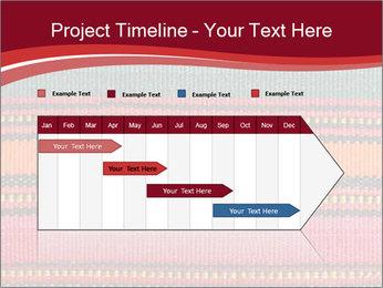 African peruvian style PowerPoint Templates - Slide 25