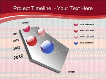 African peruvian style PowerPoint Templates - Slide 26