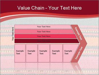 African peruvian style PowerPoint Templates - Slide 27