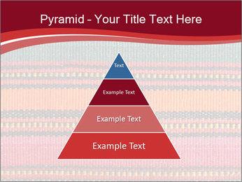 African peruvian style PowerPoint Templates - Slide 30