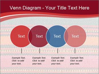 African peruvian style PowerPoint Templates - Slide 32