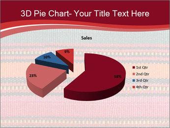 African peruvian style PowerPoint Templates - Slide 35