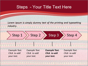 African peruvian style PowerPoint Templates - Slide 4