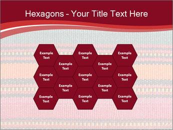 African peruvian style PowerPoint Templates - Slide 44