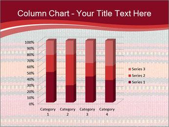 African peruvian style PowerPoint Templates - Slide 50