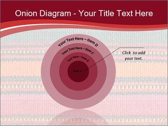 African peruvian style PowerPoint Templates - Slide 61