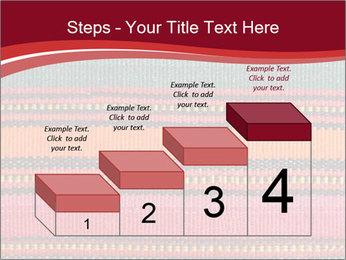 African peruvian style PowerPoint Templates - Slide 64