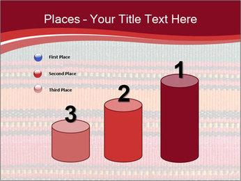 African peruvian style PowerPoint Templates - Slide 65