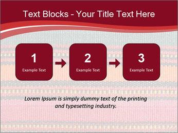 African peruvian style PowerPoint Templates - Slide 71