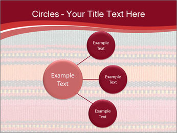 African peruvian style PowerPoint Templates - Slide 79