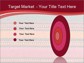 African peruvian style PowerPoint Templates - Slide 84