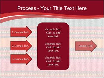 African peruvian style PowerPoint Templates - Slide 85