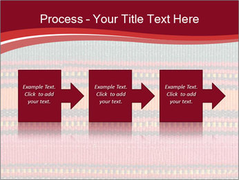 African peruvian style PowerPoint Templates - Slide 88