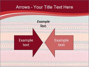 African peruvian style PowerPoint Templates - Slide 90