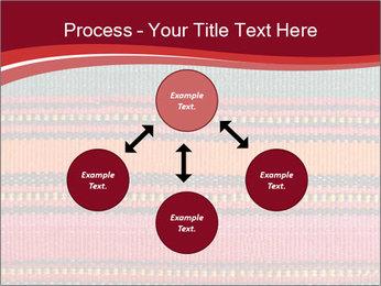 African peruvian style PowerPoint Templates - Slide 91