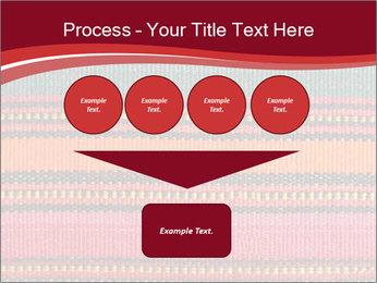 African peruvian style PowerPoint Templates - Slide 93