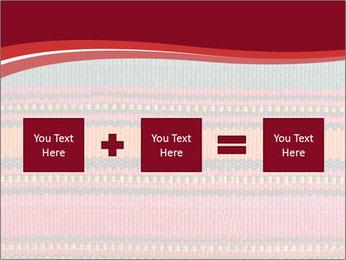 African peruvian style PowerPoint Templates - Slide 95