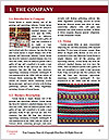 0000091749 Word Templates - Page 3