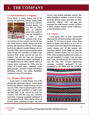 0000091749 Word Template - Page 3