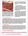 0000091749 Word Templates - Page 4