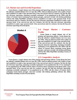 0000091749 Word Template - Page 7