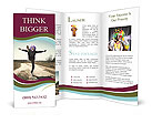 0000091750 Brochure Template