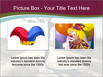 Jumping PowerPoint Templates - Slide 18