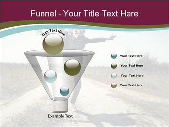 Jumping PowerPoint Templates - Slide 63