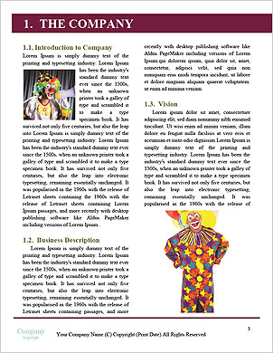 0000091750 Word Template - Page 3