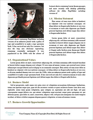 0000091750 Word Template - Page 4