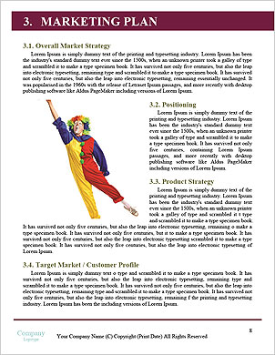 0000091750 Word Template - Page 8