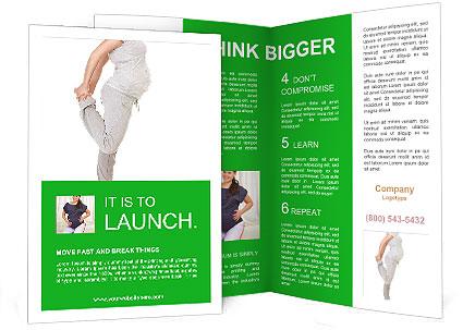 0000091751 Brochure Template