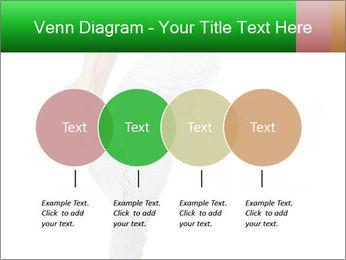 Pregnant woman PowerPoint Templates - Slide 32