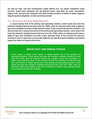 0000091751 Word Template - Page 5