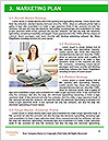 0000091751 Word Template - Page 8