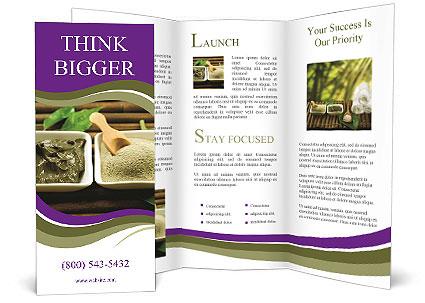 0000091752 Brochure Template
