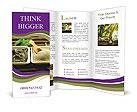 0000091752 Brochure Templates