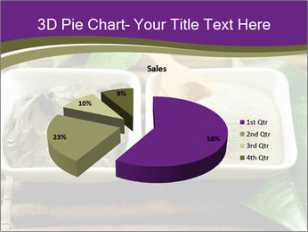 Spa PowerPoint Template - Slide 35