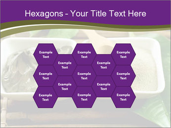 Spa PowerPoint Templates - Slide 44