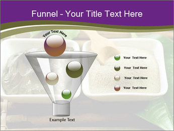 Spa PowerPoint Template - Slide 63