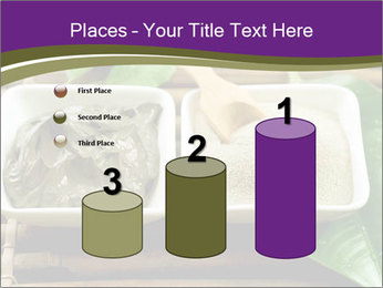Spa PowerPoint Templates - Slide 65
