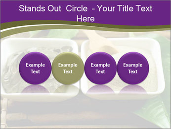 Spa PowerPoint Templates - Slide 76