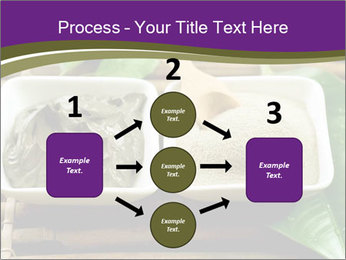 Spa PowerPoint Templates - Slide 92